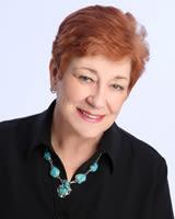 Team member Marie at Casa Del Rio Senior Living in Peoria, Arizona