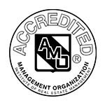 S & S Property Management in Nashville, Tennessee is an accredited AMO management organization