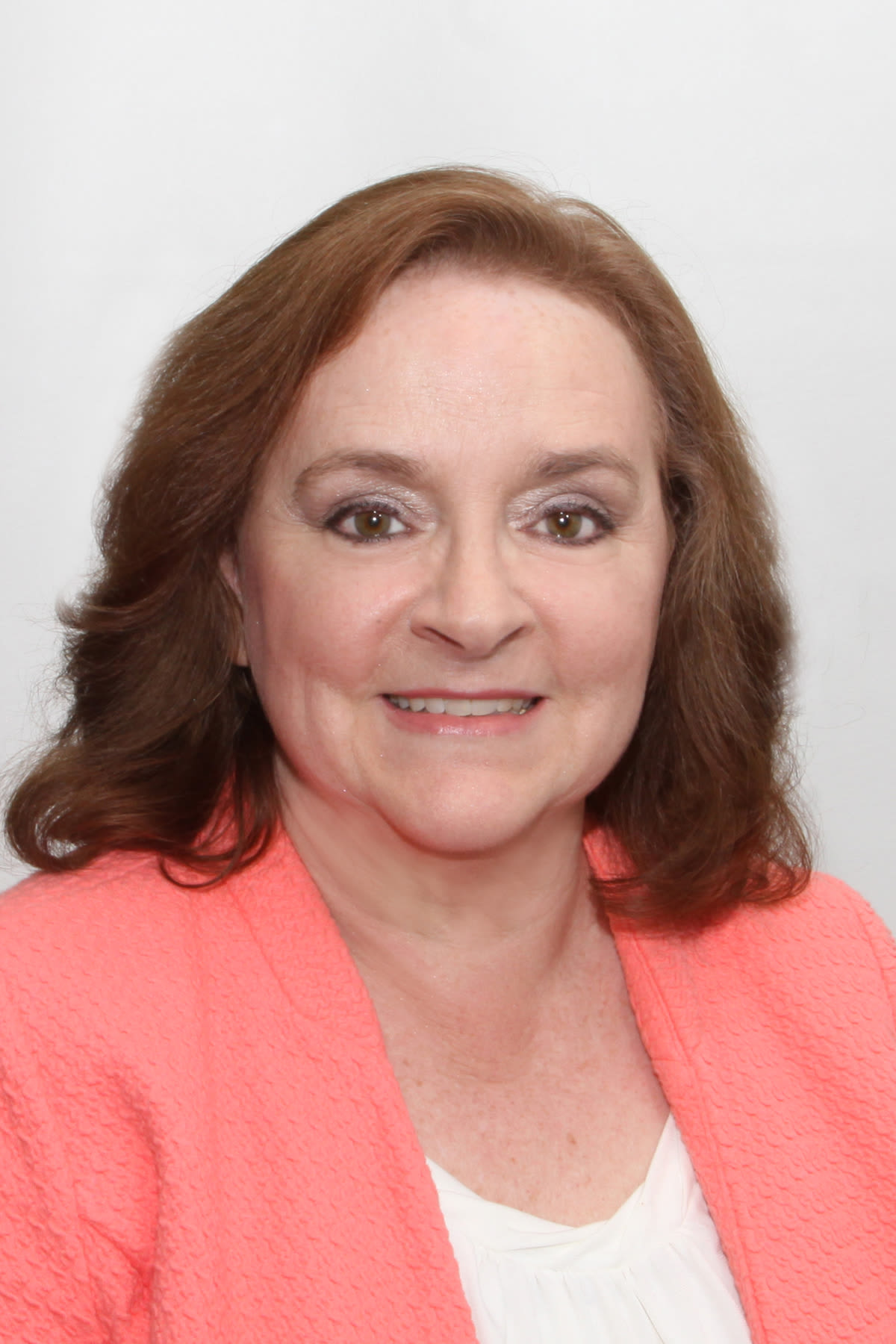 Maureen Henderson