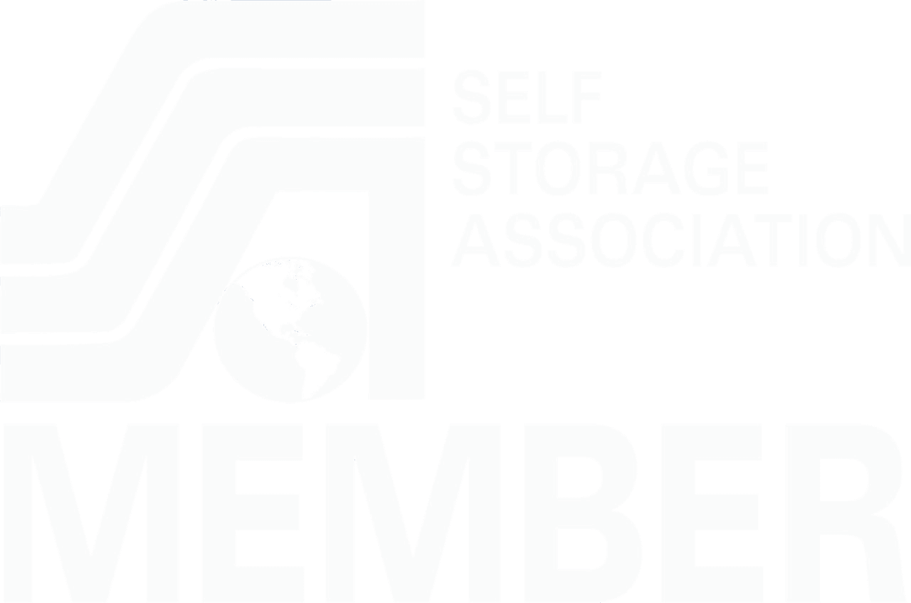 Apple Self Storage is an SSA member.