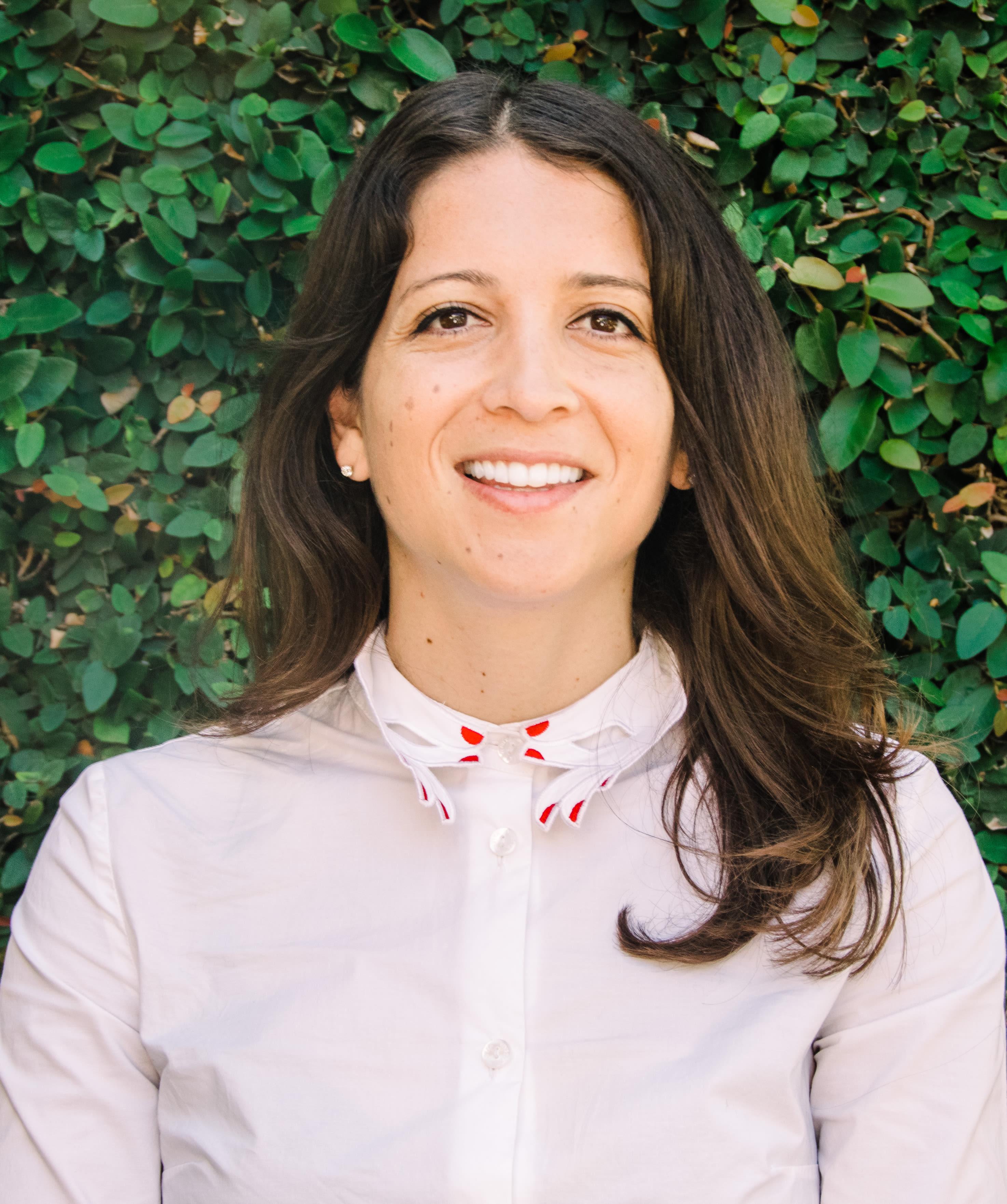 Nicole Bakva