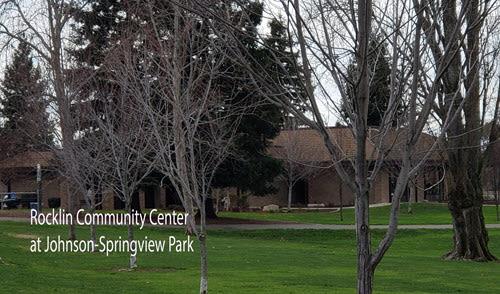 Senior Park