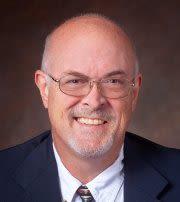 Doug Waring, Regional Manager