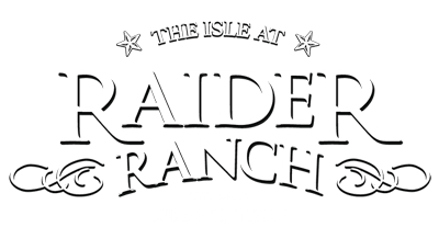 Isle at Raider Ranch