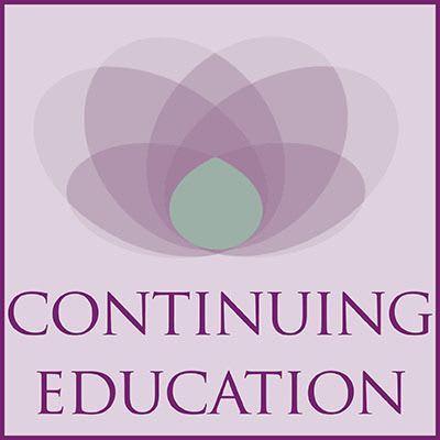 Continuing Education at Anchor Bay at East Providence