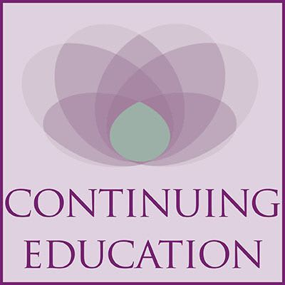 We offer Continuing Education at Mattison Crossing at Manalapan Avenue in Freehold, New Jersey