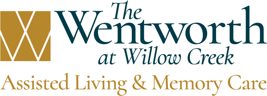 The Wentworth at Willow Creek