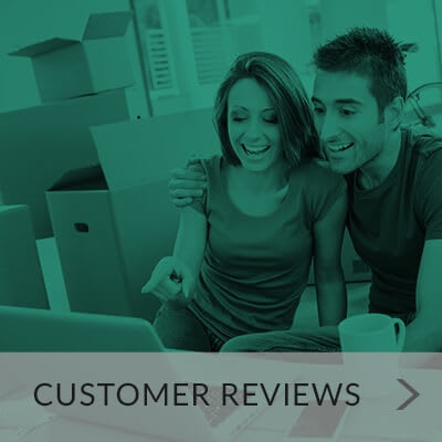 Read what people are saying about Metro Self Storage in Doylestown, Pennsylvania