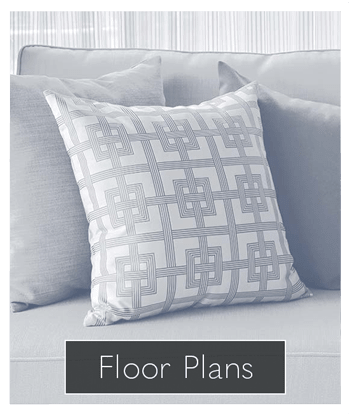 View floor plans at Nineteen North Apartments in Pittsburgh, Pennsylvania