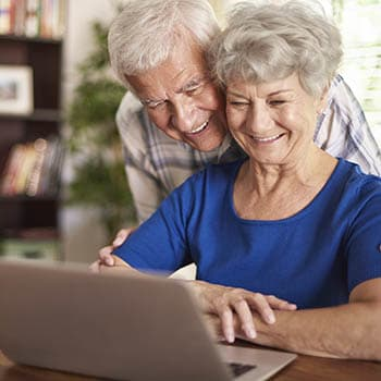 Fall Prevention at Age Well Centre for Life Enrichment