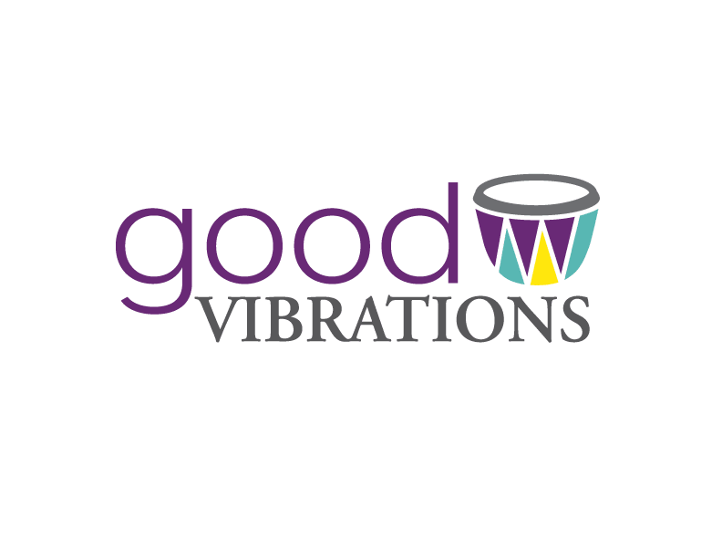 Good vibrations music service at Age Well Centre for Life Enrichment
