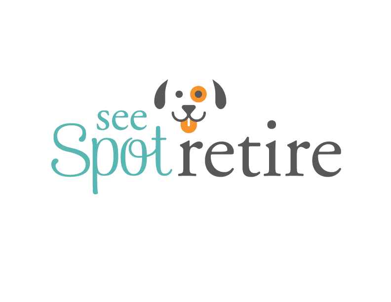 See spot retire at Oak Hill Supportive Living Community