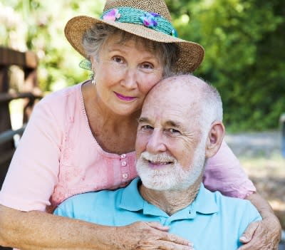 Get the help and support you need at Lakeview Terrace of Boulder City.