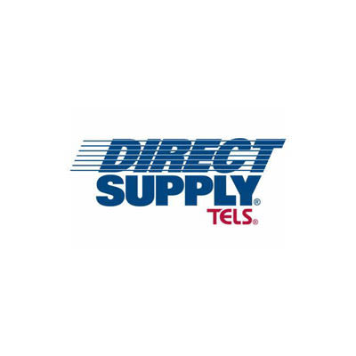 Direct Supply, a Partner of Seasons Living