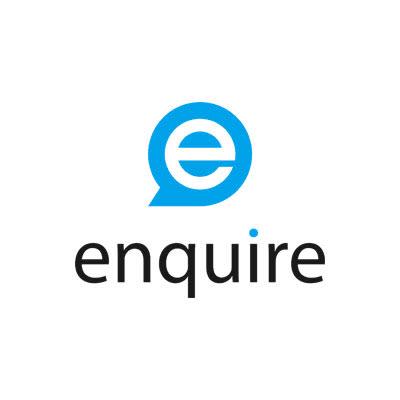 Enquire, a Partner of Seasons Living