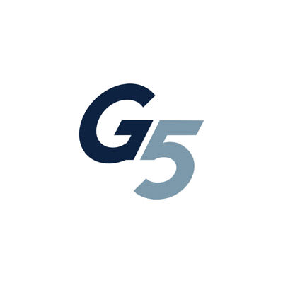 G5, a Partner of Seasons Living