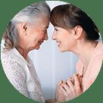Meet our caring team at Storey Oaks of Oklahoma City senior living