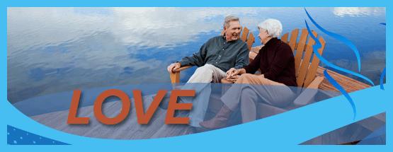 Enjoy yourself at The Phoenix at Johnson Ferry in Marietta, GA