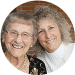 Meet our caring team at Parkview on Hollybrook senior living