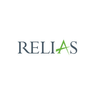 Relias, a Partner of Seasons Living