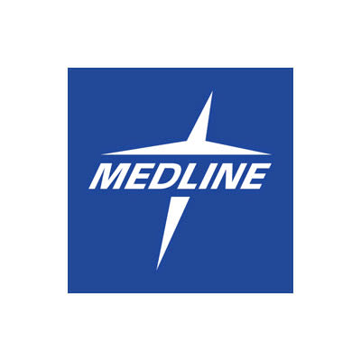 MedLine, a Partner of Seasons Living