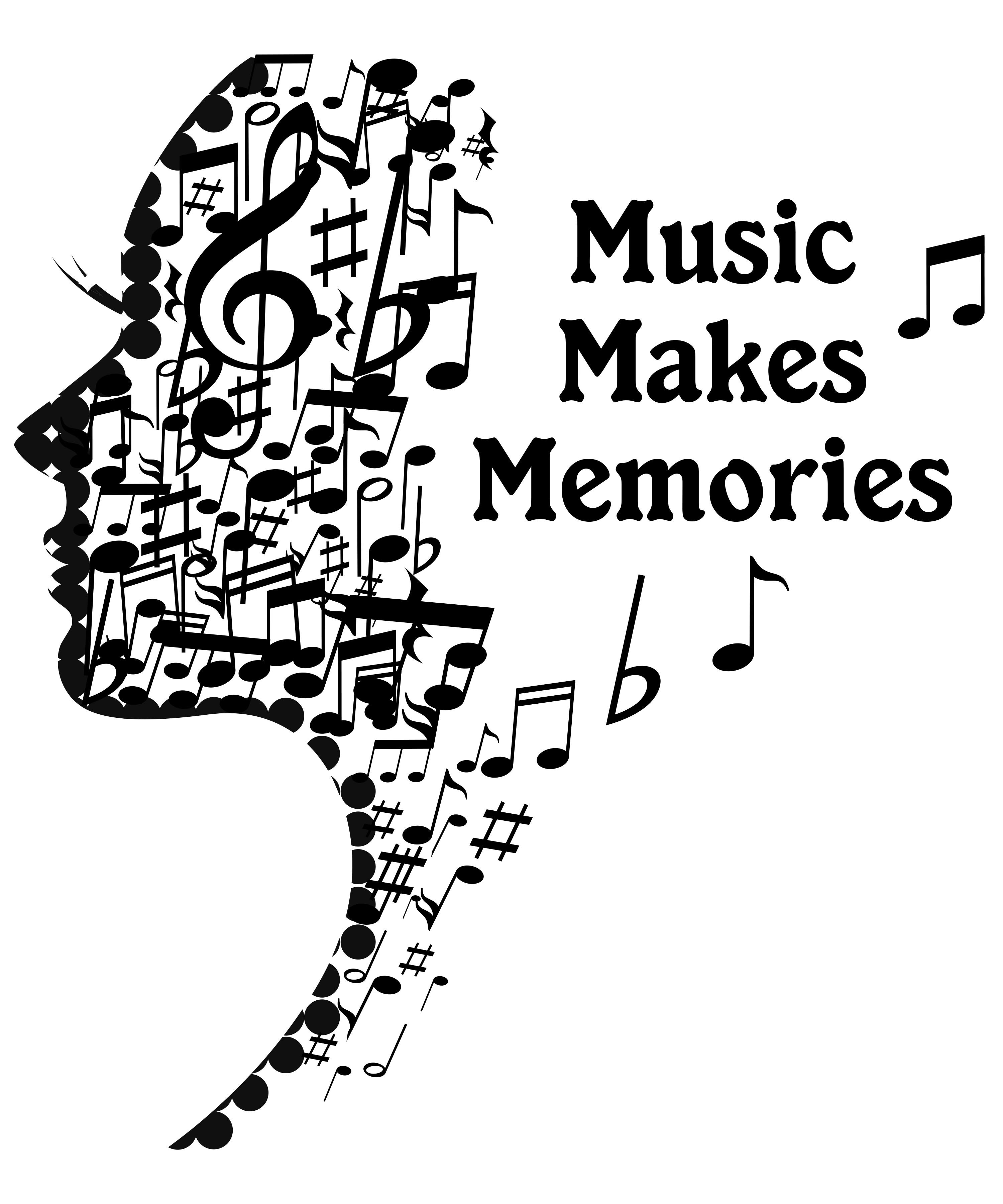 Music Makes Memories™ at Reflections at Garden Place in Columbia, Illinois