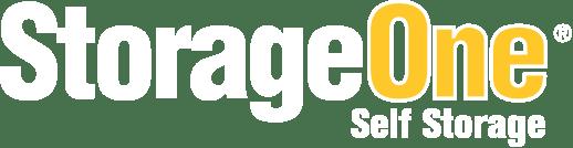 StorageOne Eastern & Silverado Ranch
