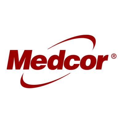 Medcor, a Partner of Seasons Living