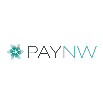 PayNW, a Partner of Seasons Living