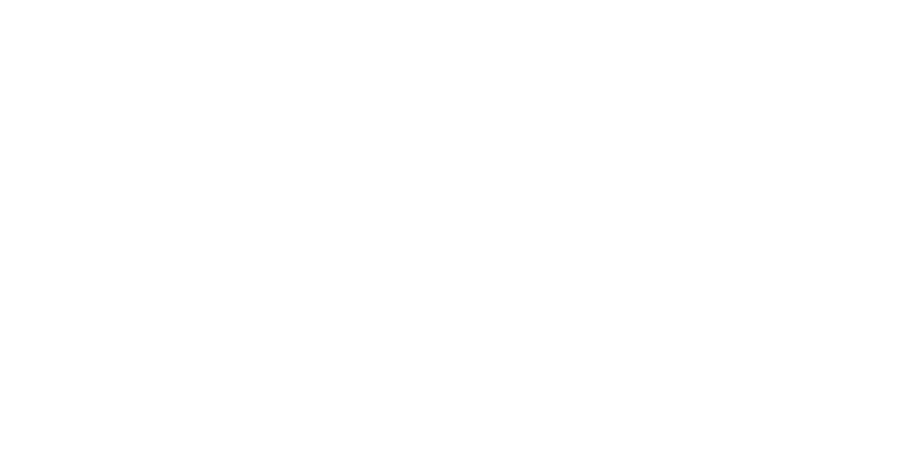 Great Lakes Management Brand Mark