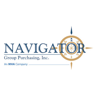 Navigator, a Partner of Seasons Living