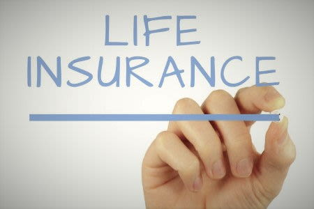 Life Insurance at Forest Creek Memory Care in Overland Park, Kansas