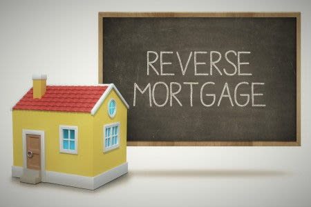 Reverse Mortgages at Forest Creek Memory Care in Overland Park, Kansas