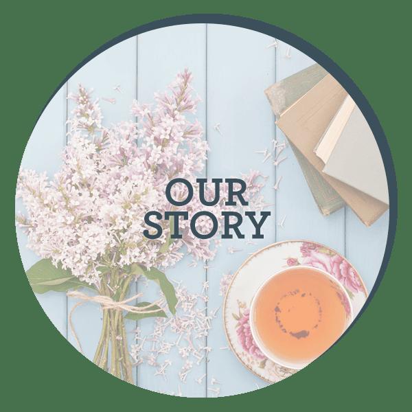The story behind JEA Senior Living's founder at Oak Ridge Alzheimer's Special Care Center in Haltom City, Texas