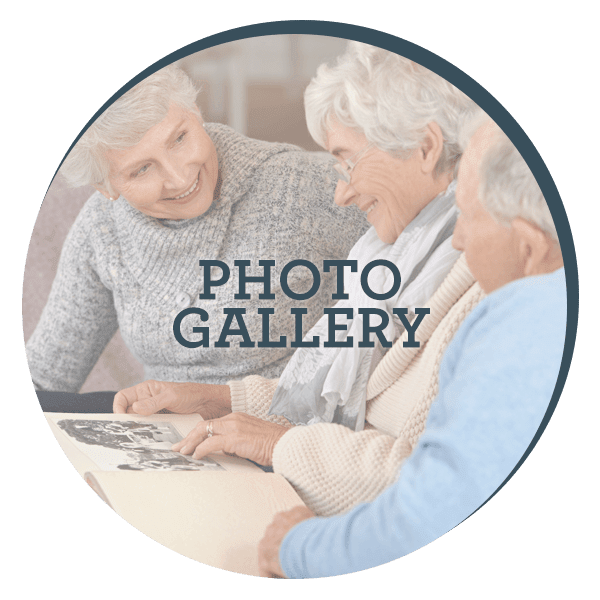 View photos of Oak Ridge Alzheimer's Special Care Center in Haltom City, Texas