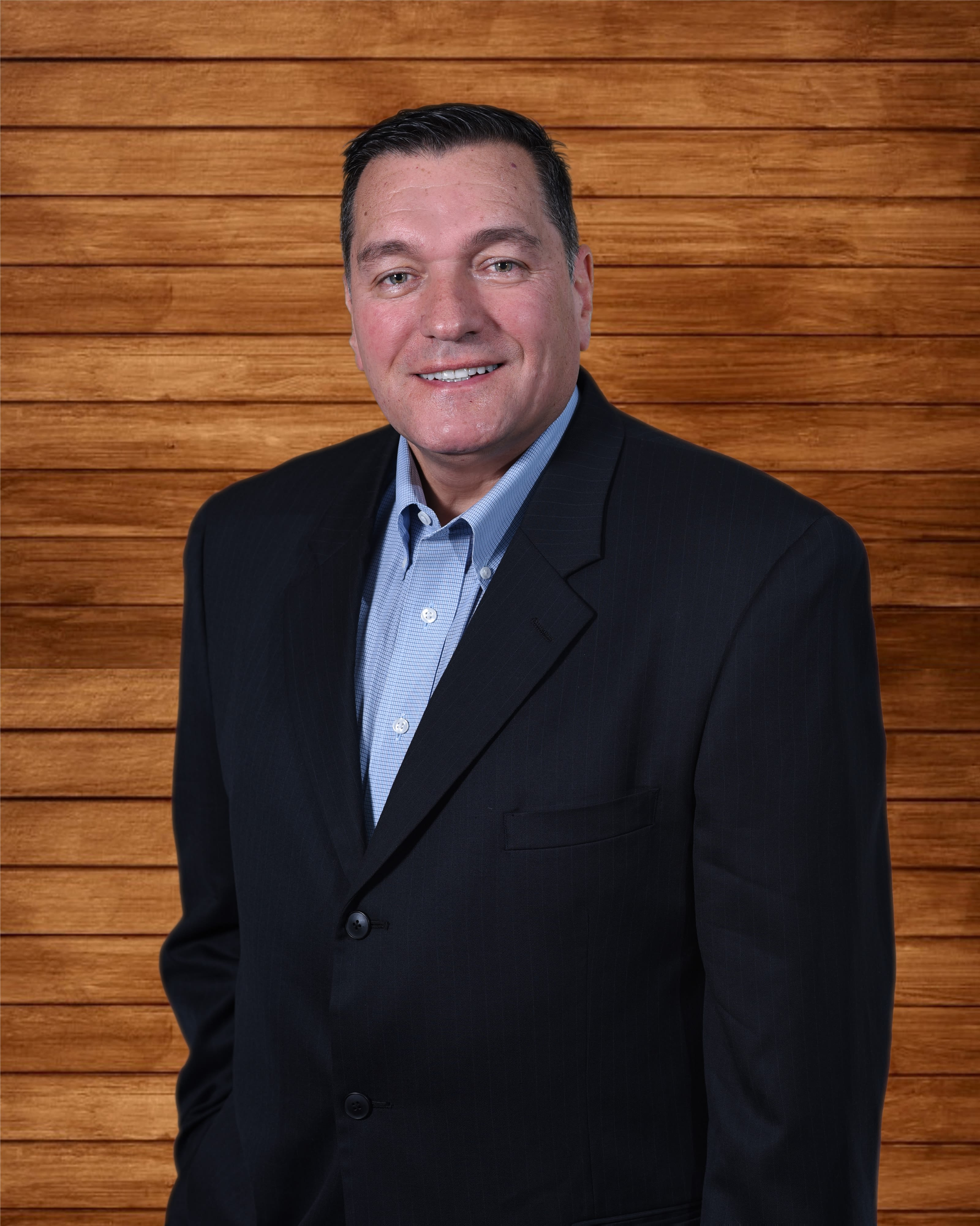 George Draghiceanu, Executive Vice President at Elegance Living, LLC