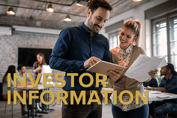 Learn more about investing with Integrated Real Estate Group in Southlake, Texas