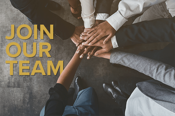 Learn more about how to join our team at Integrated Real Estate Group in Southlake, Texas