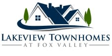 Lakeview Townhomes at Fox Valley