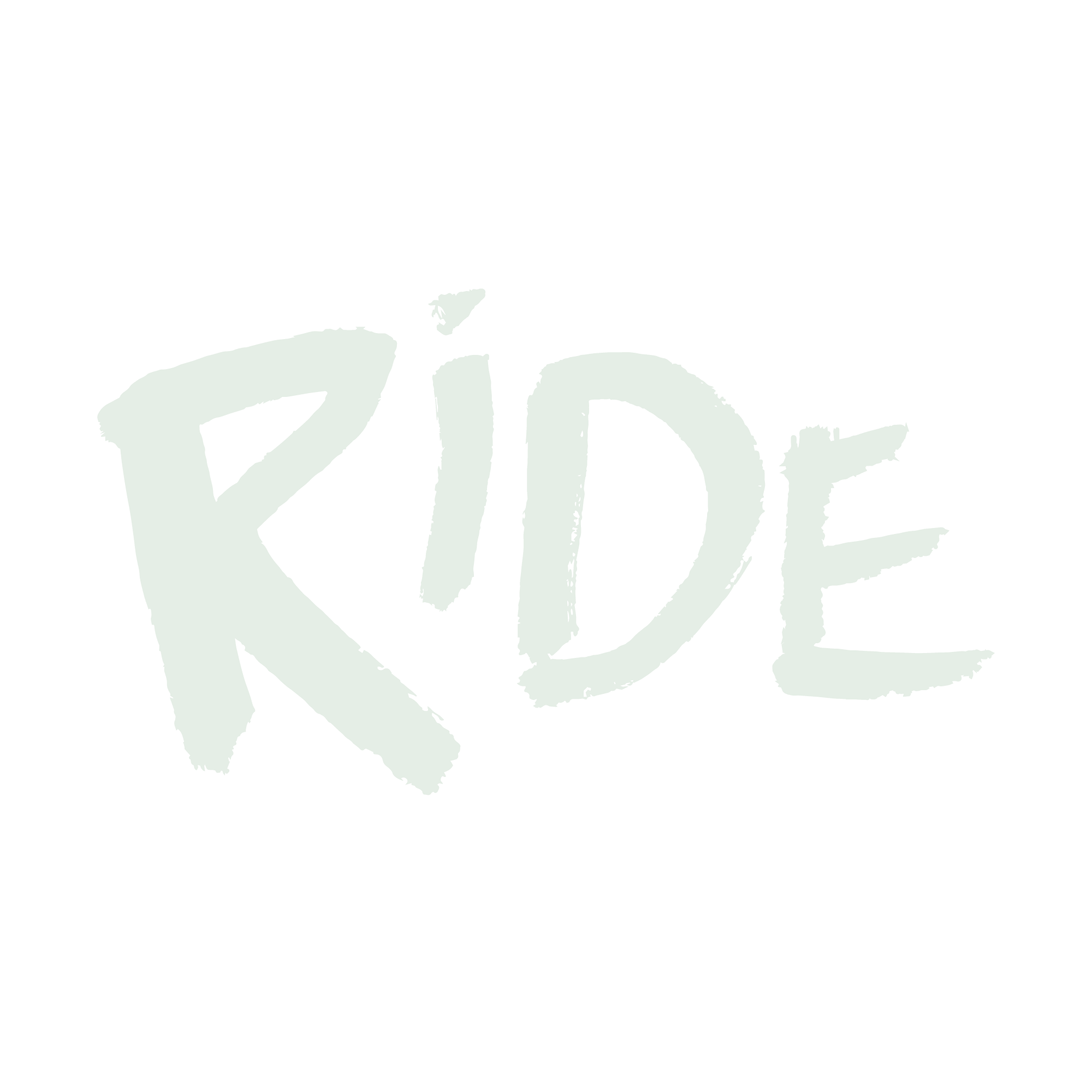 View floor plans at RiDE at RiNo in Denver, Colorado