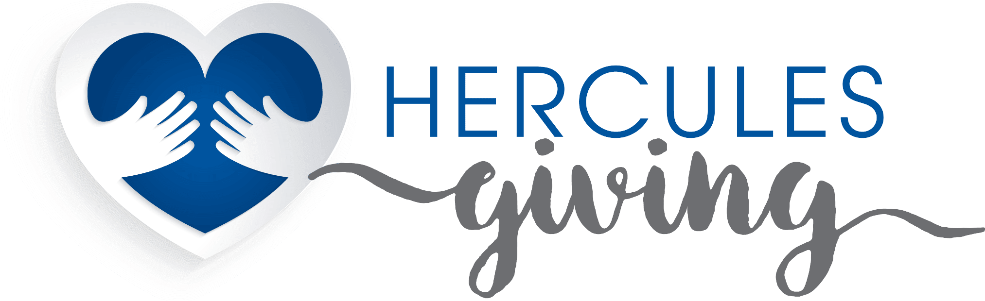 Hercules Living giving program