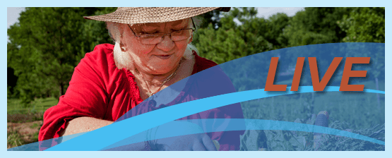 Learn more about life enrichment at The Retreat at Canton in Canton, Georgia