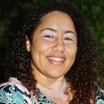 Brooke Lamotte, Wellness Director at Regency Park Astoria in Pasadena, CA