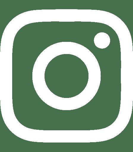 Instagram logo Elegance Living, LLC