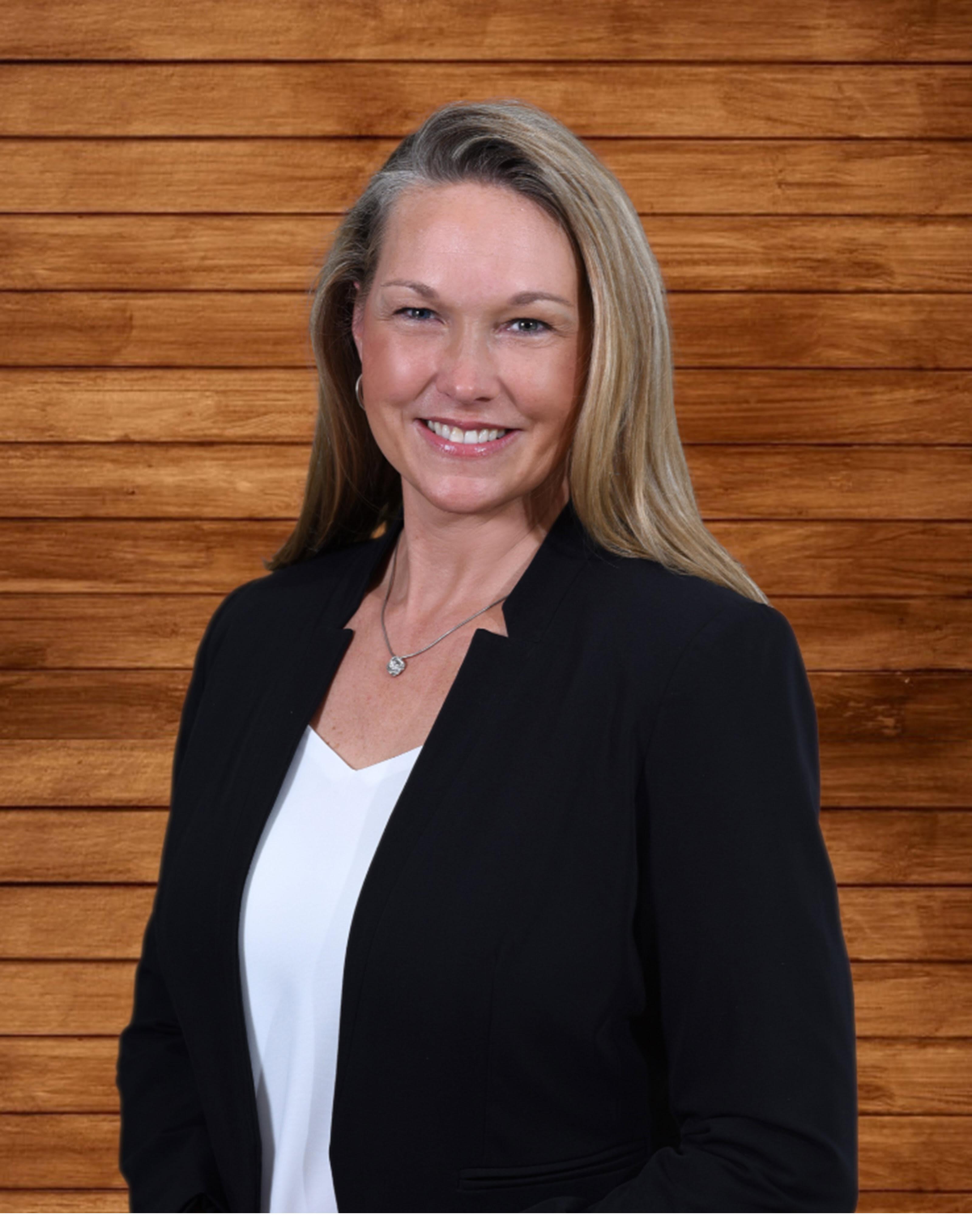 Janet Tiemeyer, Senior Vice President Risk Managment & Quality Assurance at Elegance Living, LLC