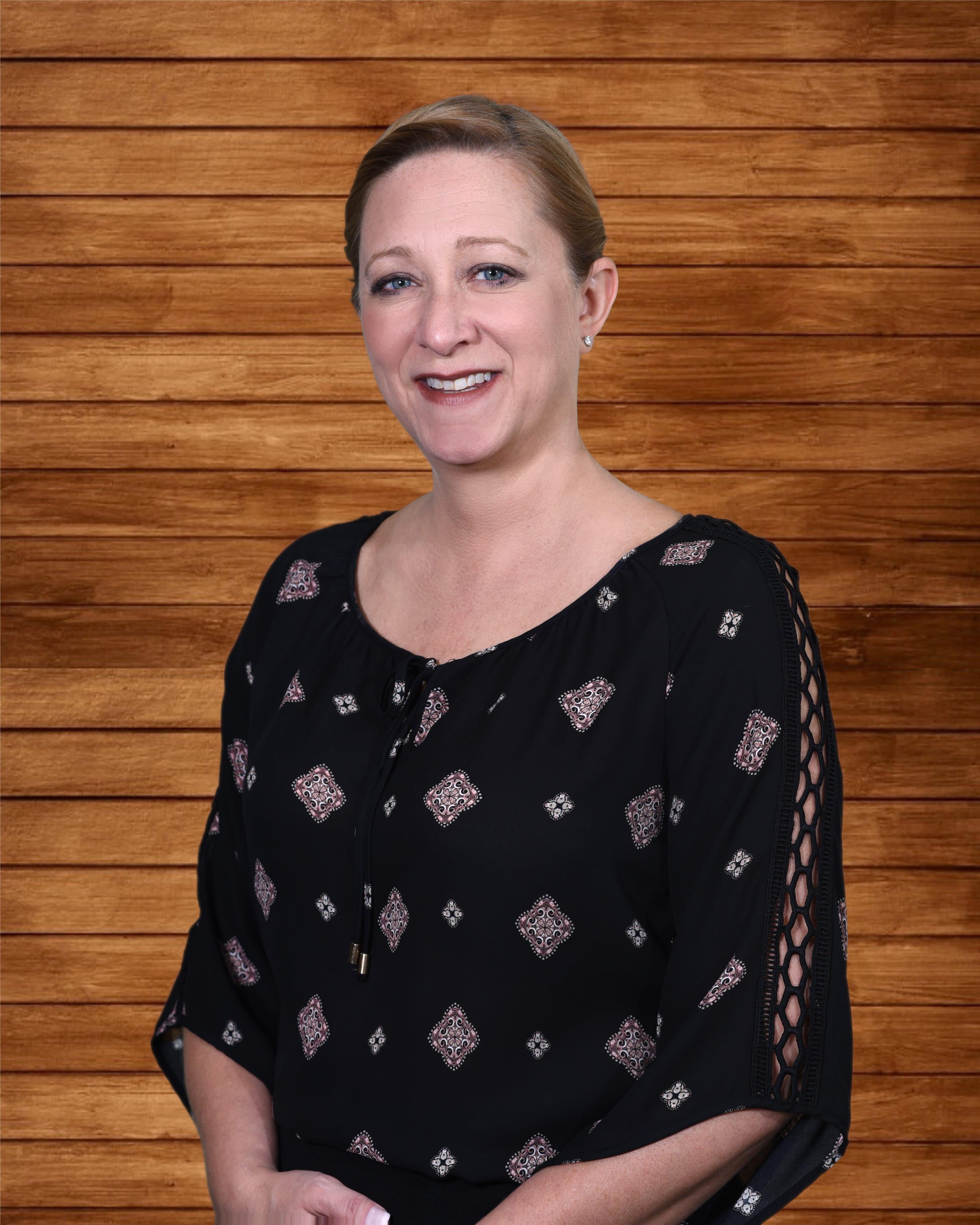 Adrienne Shraibman, General Counsel at Elegance Living, LLC
