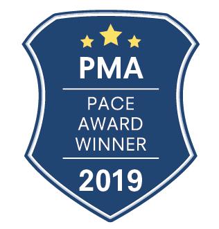 PMA Distinguish Community Award for Lighthouse at Twin Lakes Apartment Homes in Beltsville