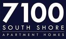 7100 South Shore Apartment Homes