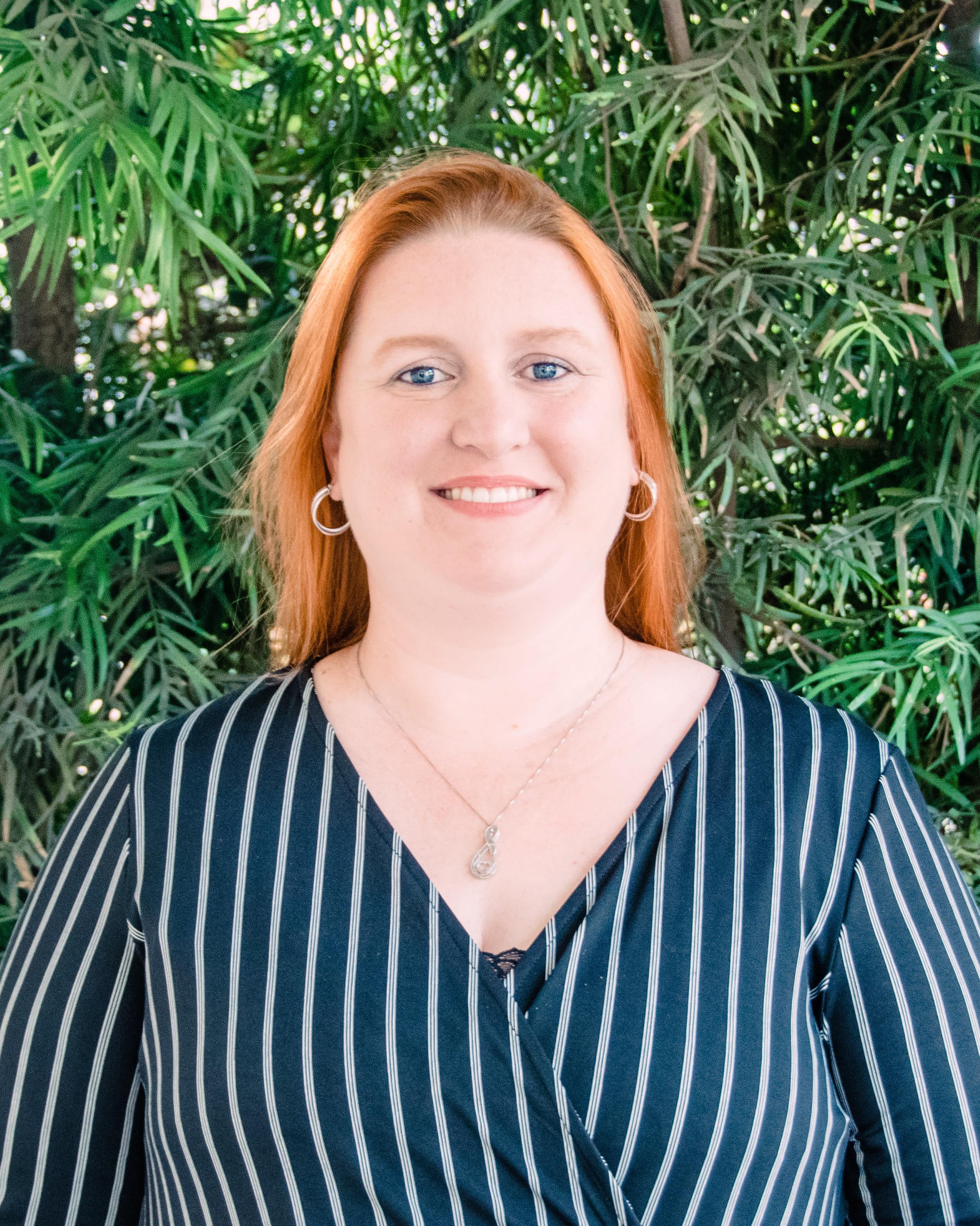 Nicole Phavisith