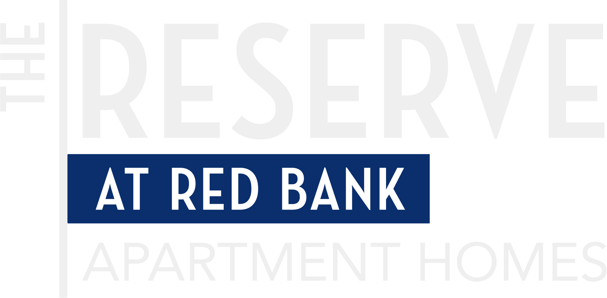 The Reserve at Red Bank logo
